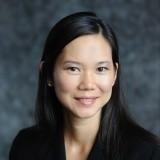 photo of Karen Y Hui
