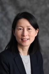 photo of Teresa Chen
